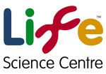USE_THIS__Life_Science_Centre_logo